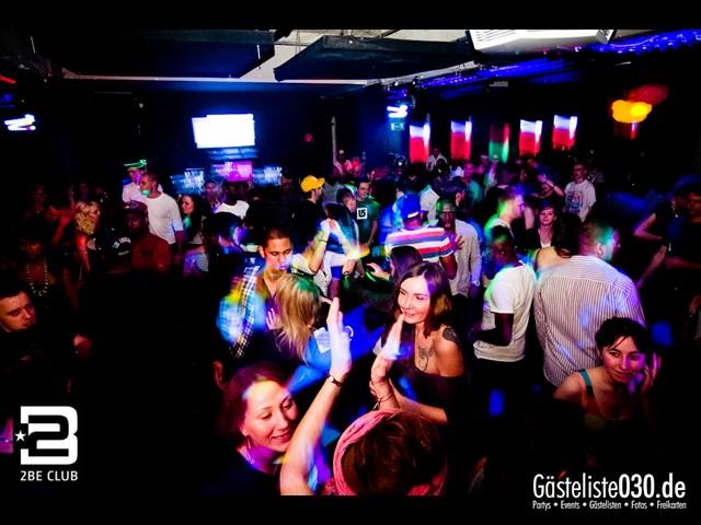 https://www.gaesteliste030.de/Partyfoto #104 2BE Club Berlin vom 28.01.2012