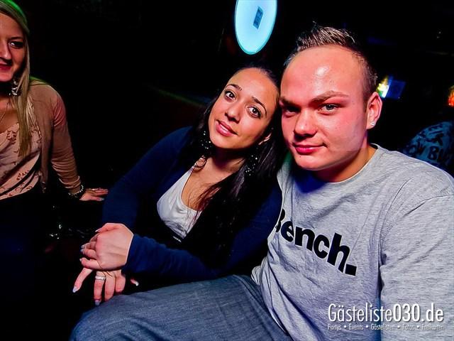 https://www.gaesteliste030.de/Partyfoto #31 Q-Dorf Berlin vom 24.01.2012