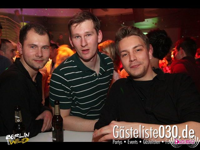 https://www.gaesteliste030.de/Partyfoto #85 E4 Berlin vom 25.02.2012