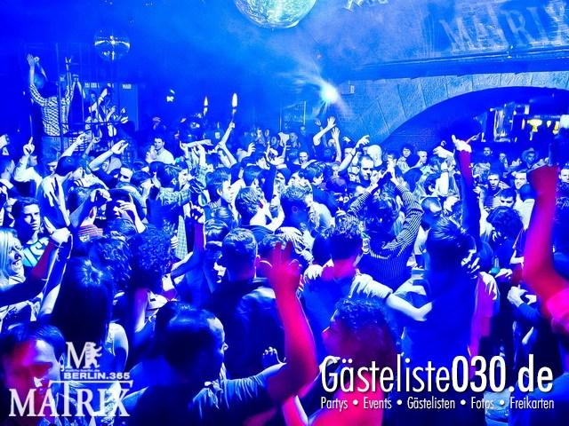 https://www.gaesteliste030.de/Partyfoto #2 Matrix Berlin vom 20.04.2012