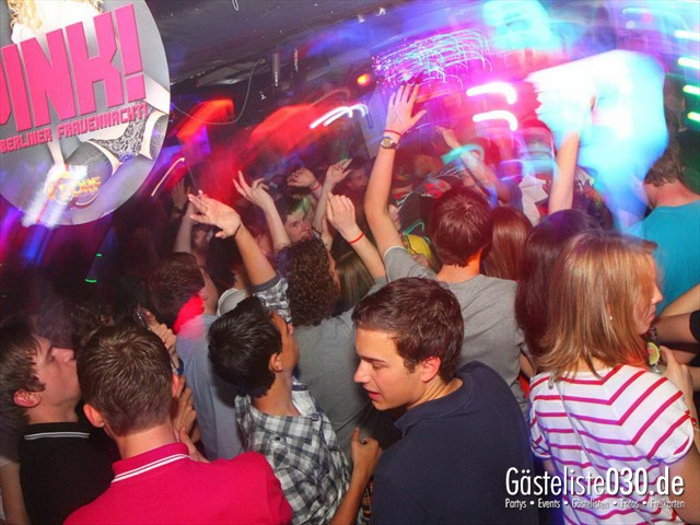 https://www.gaesteliste030.de/Partyfoto #19 Q-Dorf Berlin vom 11.05.2012