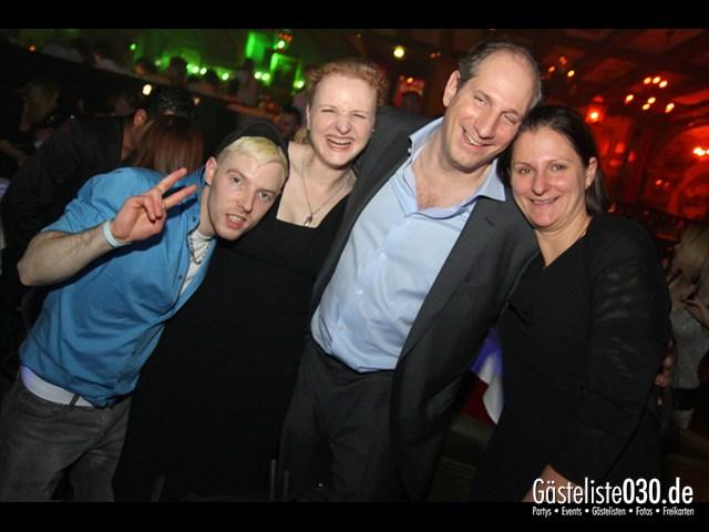 https://www.gaesteliste030.de/Partyfoto #48 Adagio Berlin vom 20.01.2012