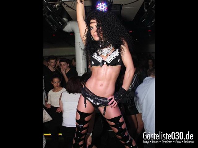 https://www.gaesteliste030.de/Partyfoto #160 Maxxim Berlin vom 23.03.2012