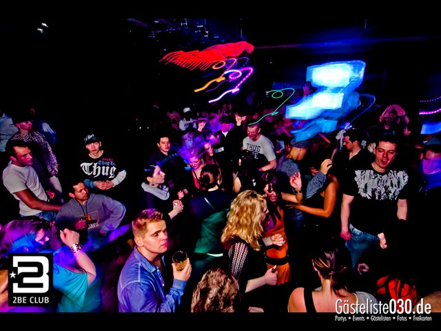 https://www.gaesteliste030.de/Partyfoto #139 2BE Club Berlin vom 25.02.2012