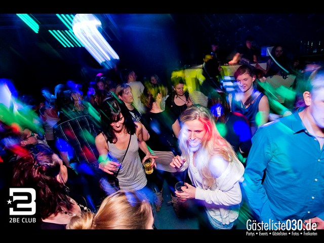 https://www.gaesteliste030.de/Partyfoto #31 2BE Club Berlin vom 10.12.2011