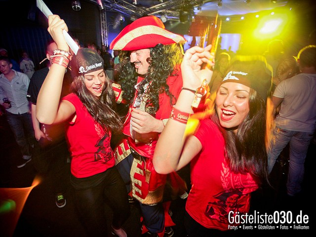 https://www.gaesteliste030.de/Partyfoto #1 Pulsar Berlin Berlin vom 11.05.2012