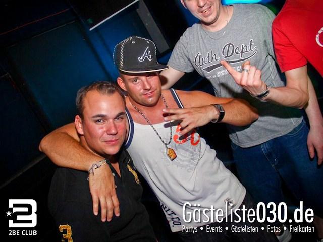 https://www.gaesteliste030.de/Partyfoto #35 2BE Club Berlin vom 28.04.2012