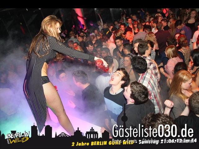 https://www.gaesteliste030.de/Partyfoto #113 E4 Berlin vom 21.04.2012