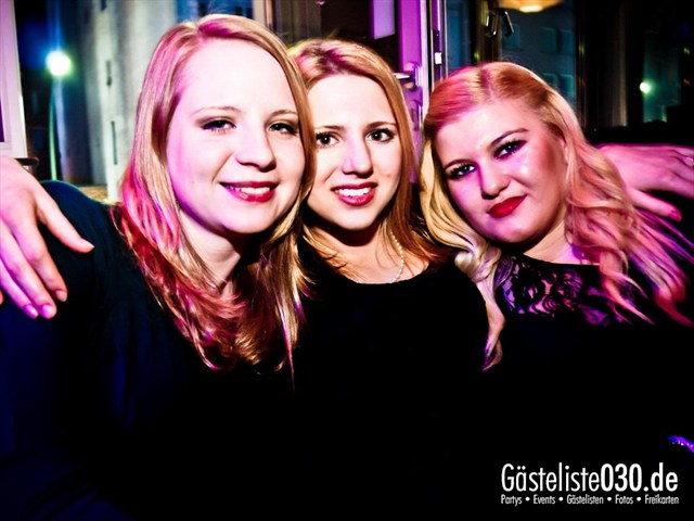 https://www.gaesteliste030.de/Partyfoto #7 Maxxim Berlin vom 24.03.2012