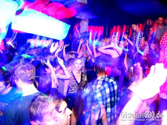 https://www.gaesteliste030.de/Partyfoto #4 China Lounge Berlin vom 14.01.2012