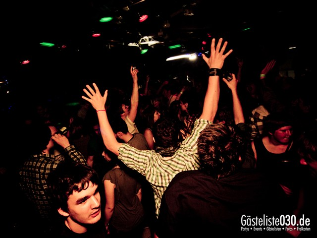 https://www.gaesteliste030.de/Partyfoto #9 Pulsar Berlin Berlin vom 13.01.2012