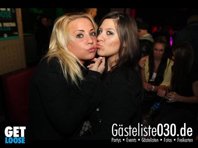 https://www.gaesteliste030.de/Partyfoto #19 Club R8 Berlin vom 16.12.2011