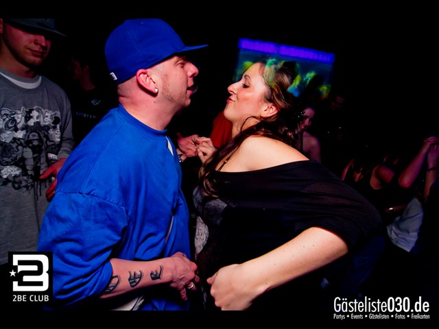 https://www.gaesteliste030.de/Partyfoto #69 2BE Club Berlin vom 25.12.2011