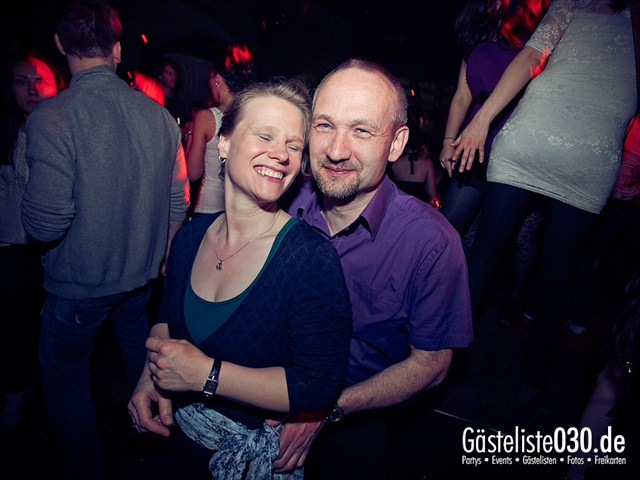 https://www.gaesteliste030.de/Partyfoto #31 Adagio Berlin vom 13.04.2012