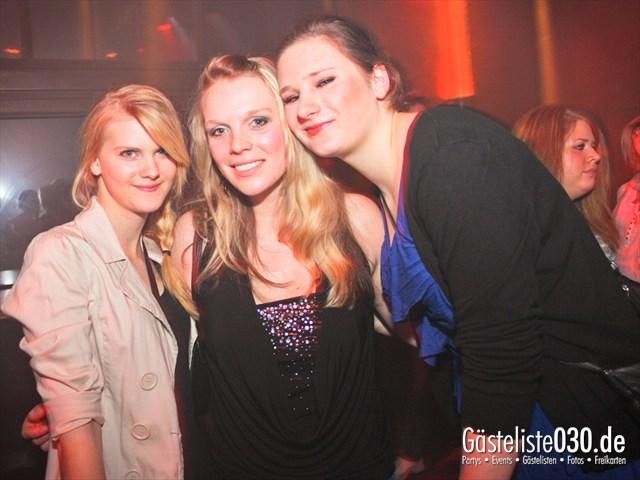 https://www.gaesteliste030.de/Partyfoto #87 Soda Berlin vom 07.04.2012