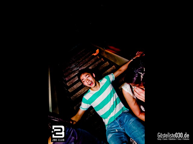 https://www.gaesteliste030.de/Partyfoto #53 2BE Club Berlin vom 03.03.2012