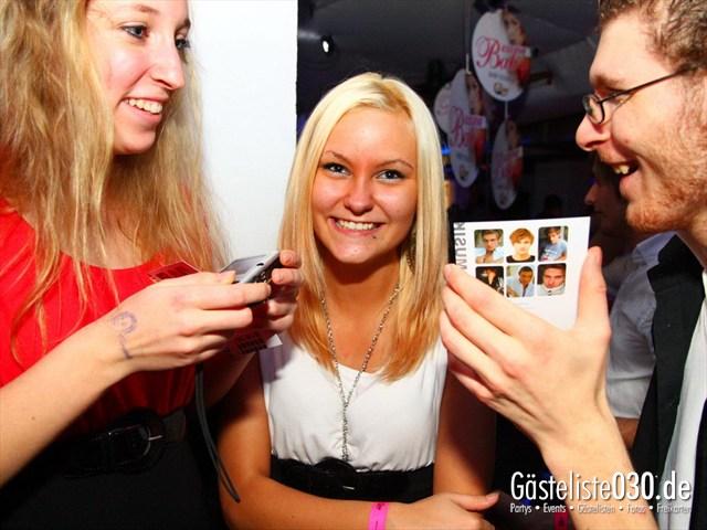 https://www.gaesteliste030.de/Partyfoto #61 Q-Dorf Berlin vom 09.12.2011
