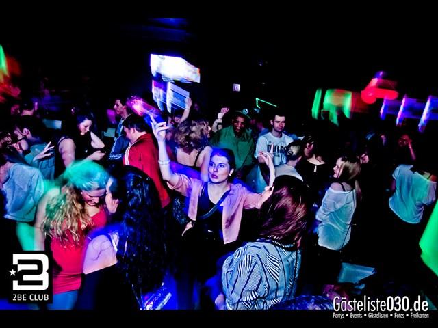 https://www.gaesteliste030.de/Partyfoto #70 2BE Club Berlin vom 25.02.2012
