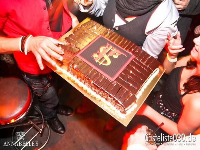 https://www.gaesteliste030.de/Partyfoto #49 Annabelle's Berlin vom 08.04.2012