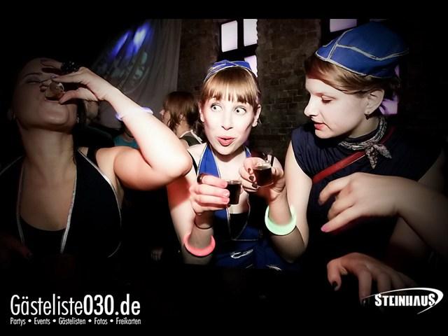 https://www.gaesteliste030.de/Partyfoto #91 Steinhaus Berlin vom 28.04.2012