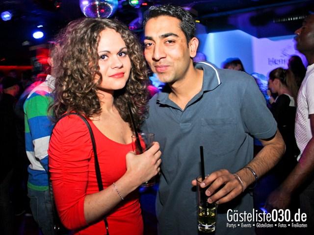 https://www.gaesteliste030.de/Partyfoto #41 Club R8 Berlin vom 07.04.2012