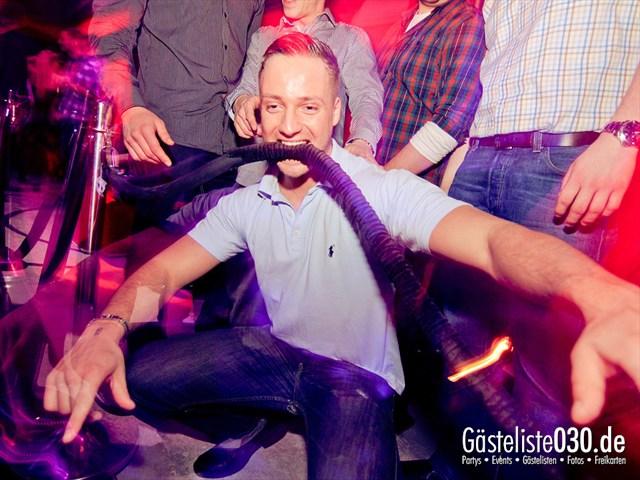 https://www.gaesteliste030.de/Partyfoto #8 China Lounge Berlin vom 28.01.2012