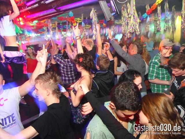 https://www.gaesteliste030.de/Partyfoto #7 Q-Dorf Berlin vom 17.02.2012