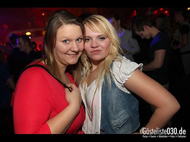 https://www.gaesteliste030.de/Partyfoto #3 Adagio Berlin vom 20.01.2012