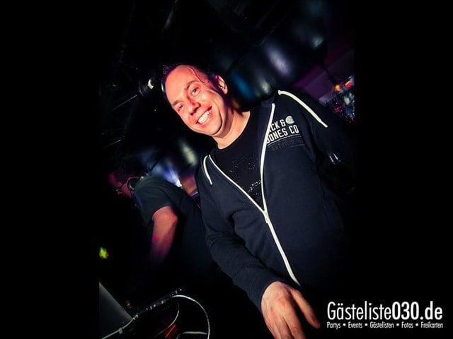 https://www.gaesteliste030.de/Partyfoto #23 Maxxim Berlin vom 23.01.2012