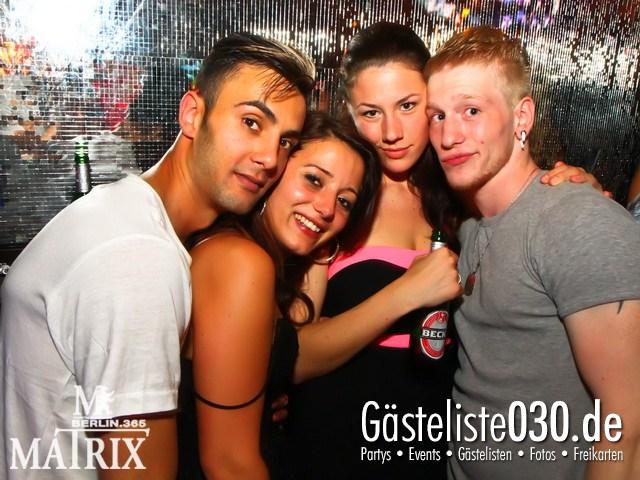 https://www.gaesteliste030.de/Partyfoto #68 Matrix Berlin vom 05.05.2012