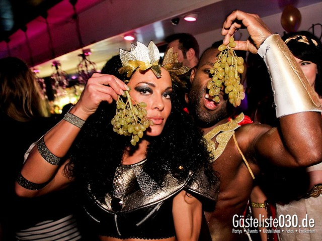https://www.gaesteliste030.de/Partyfoto #119 Maxxim Berlin vom 23.12.2011