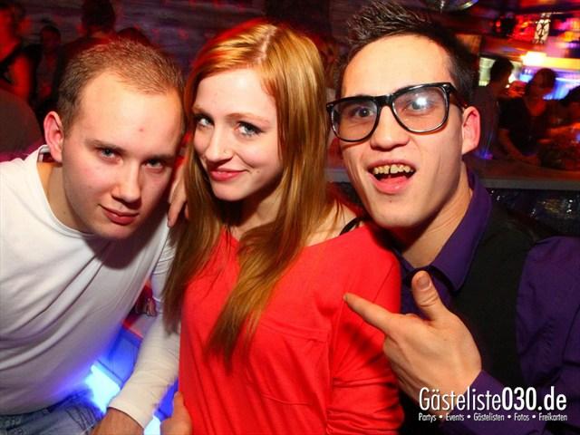https://www.gaesteliste030.de/Partyfoto #63 Q-Dorf Berlin vom 21.12.2011