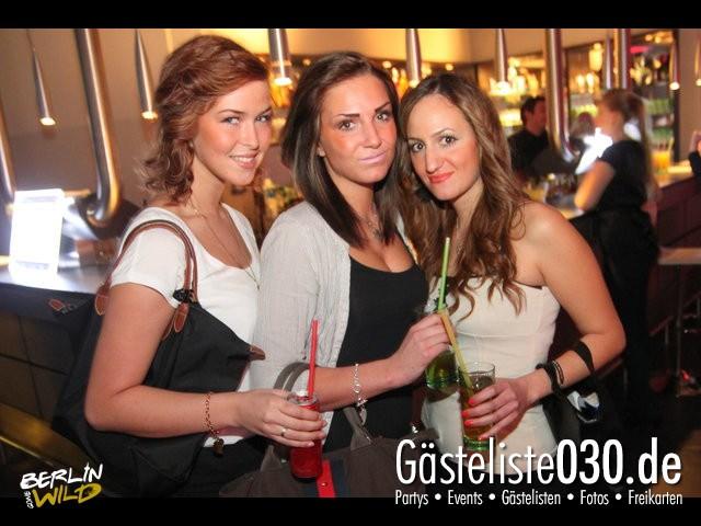 https://www.gaesteliste030.de/Partyfoto #41 E4 Berlin vom 03.03.2012