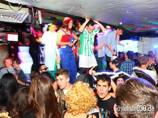 https://www.gaesteliste030.de/Partyfoto #88 Q-Dorf Berlin vom 27.03.2012