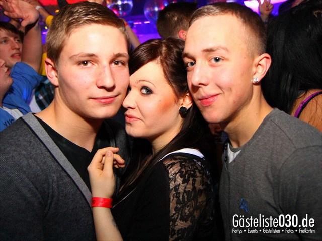 https://www.gaesteliste030.de/Partyfoto #189 Q-Dorf Berlin vom 14.01.2012