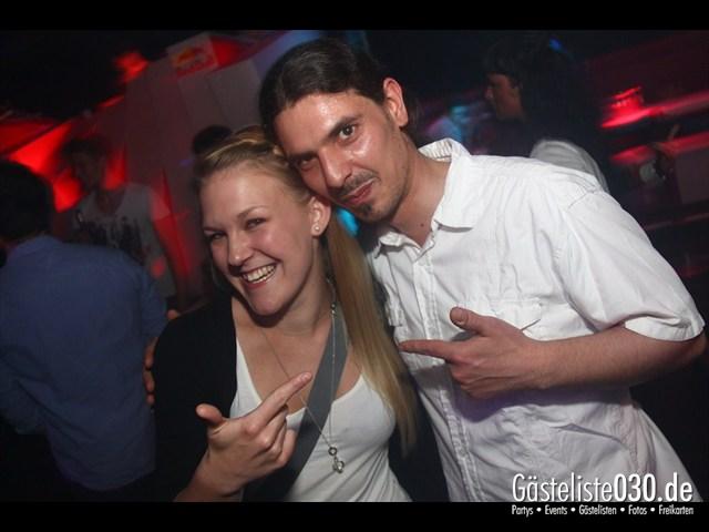 https://www.gaesteliste030.de/Partyfoto #80 Box Gallery Berlin vom 28.04.2012
