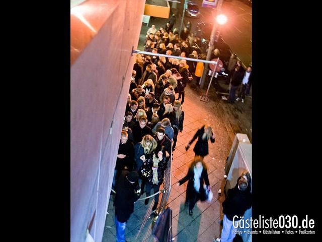 https://www.gaesteliste030.de/Partyfoto #12 Maxxim Berlin vom 17.12.2011