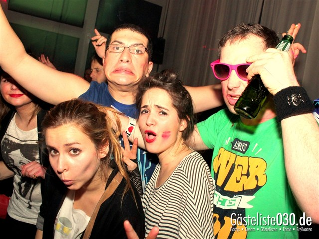 https://www.gaesteliste030.de/Partyfoto #42 Spindler & Klatt Berlin vom 10.03.2012