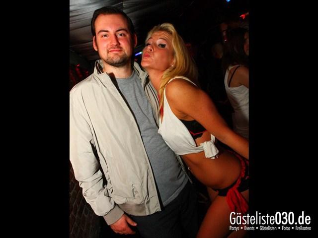 https://www.gaesteliste030.de/Partyfoto #178 Q-Dorf Berlin vom 23.03.2012