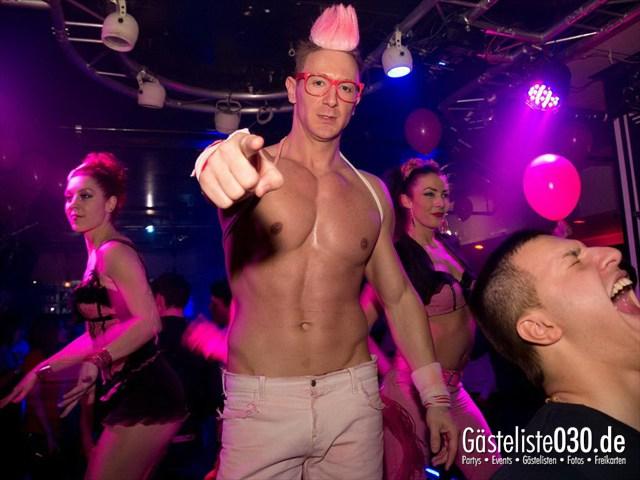 https://www.gaesteliste030.de/Partyfoto #34 Maxxim Berlin vom 14.01.2012