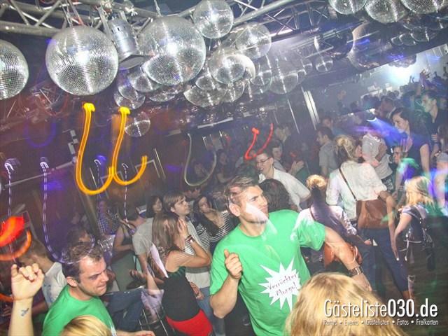 https://www.gaesteliste030.de/Partyfoto #13 Soda Berlin vom 11.05.2012