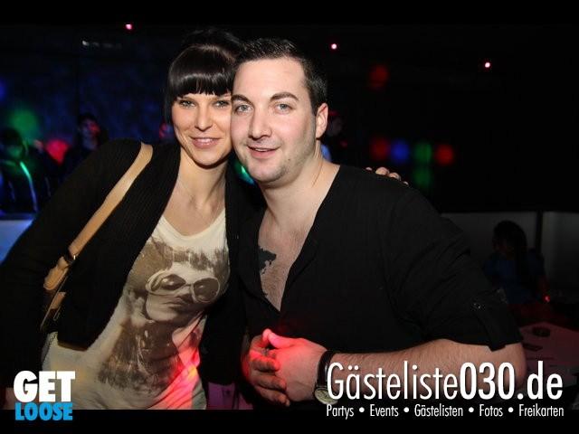 https://www.gaesteliste030.de/Partyfoto #73 Club R8 Berlin vom 03.02.2012