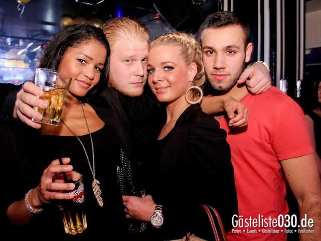https://www.gaesteliste030.de/Partyfoto #45 Maxxim Berlin vom 16.12.2011