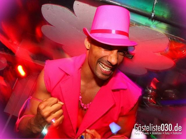 https://www.gaesteliste030.de/Partyfoto #83 Q-Dorf Berlin vom 30.03.2012