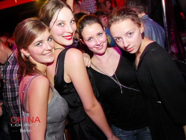 https://www.gaesteliste030.de/Partyfoto #67 China Lounge Berlin vom 17.12.2011