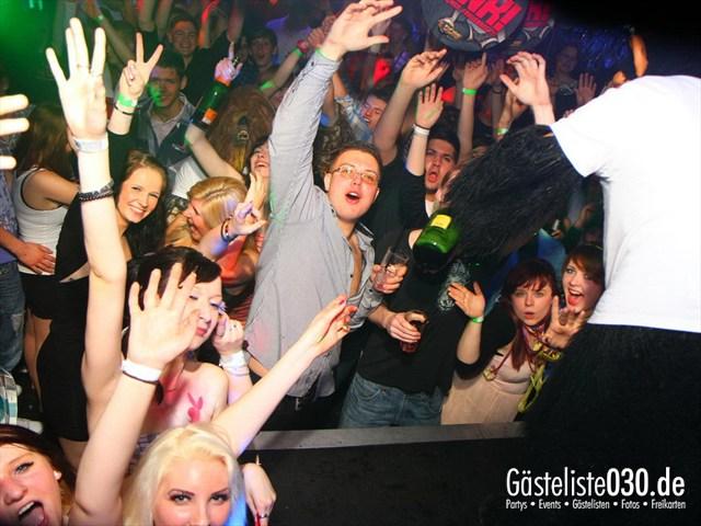 https://www.gaesteliste030.de/Partyfoto #81 Q-Dorf Berlin vom 16.03.2012