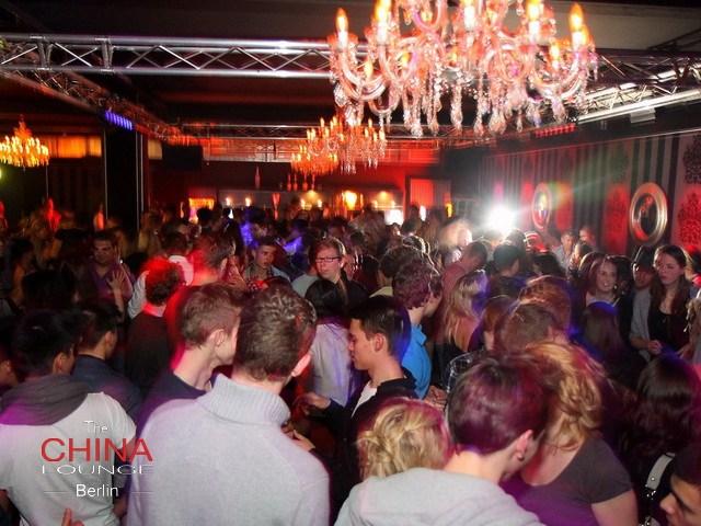 https://www.gaesteliste030.de/Partyfoto #31 China Lounge Berlin vom 17.12.2011