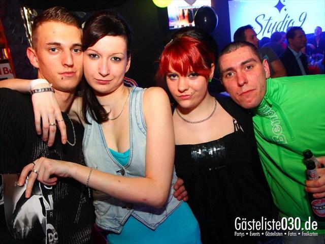 https://www.gaesteliste030.de/Partyfoto #165 Q-Dorf Berlin vom 17.03.2012