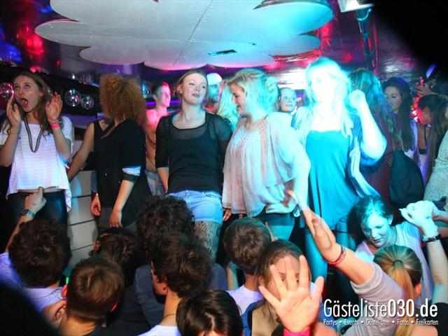 https://www.gaesteliste030.de/Partyfoto #148 Q-Dorf Berlin vom 21.12.2011