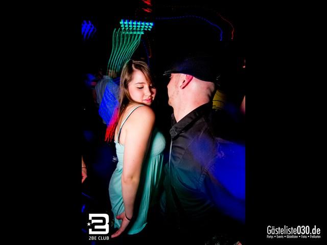 https://www.gaesteliste030.de/Partyfoto #113 2BE Club Berlin vom 10.12.2011